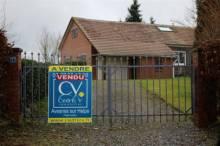 VENDU. Nous recherchons des biens immobilers sur le secteur de BEUGNIES SARS POTERIES. CONTACTEZ NOUS. Estimation gratuite. Contact visite 06.87.30.26.25.