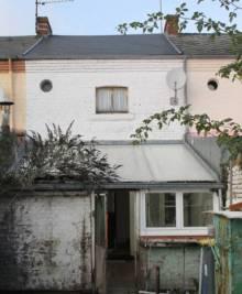 Feignies Immobilier - Annonces immobiliere sur Feignies ea8340cfa1c6